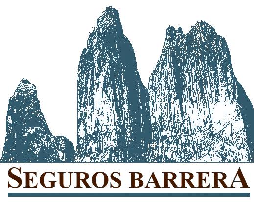 Seguros Barrera